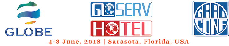 GLOBE/HOTEL Conference